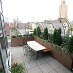 rooftop-landscaping-minneapolis-metalsmiths-furniture1
