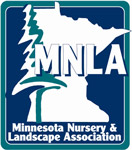 Minnesota Nursery and Landscape Association Logo