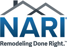 National Association of the Remodeling Industry-Logo